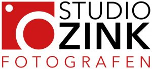 Studio Zink Fotografen