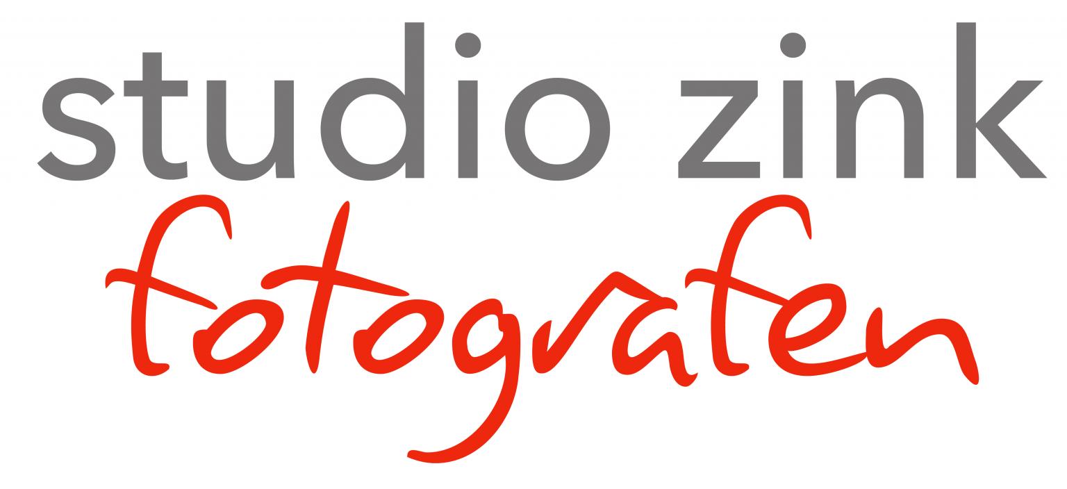 logo passfoto studio zink regensburg